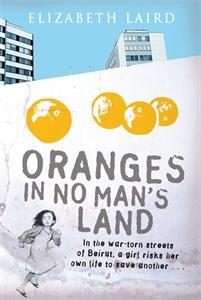 Elizabeth Laird Oranges in No Man's Land love for three oranges vocal score