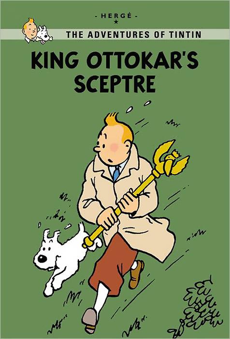 King Ottokar's Sceptre karl mitschke windows powershell 2 0 bible