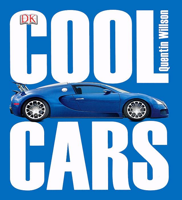 Cool Cars коврики в салон kia mohave 2009