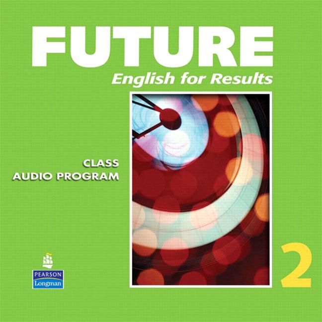Future 2 Cl CD (6)