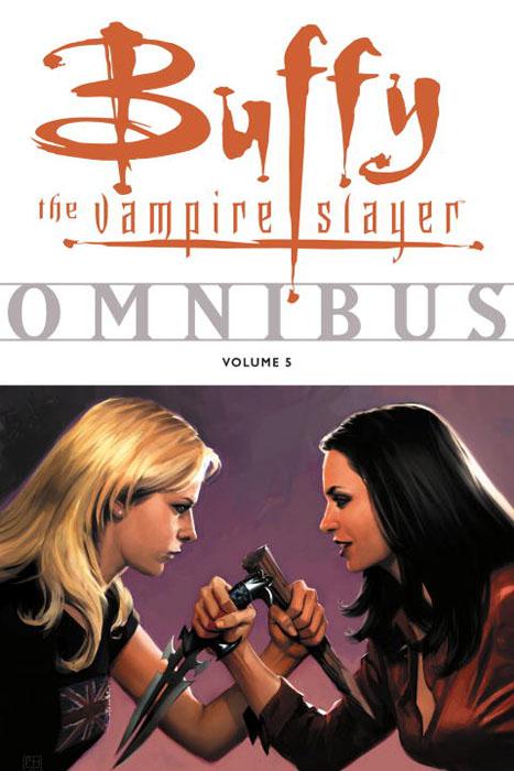 Buffy omnibus volume 5 venta 1000mw luz laser 450nm dpss diodo alta potencia lasers sonido automatico dmx maestro esclavo iluminacion discoteca