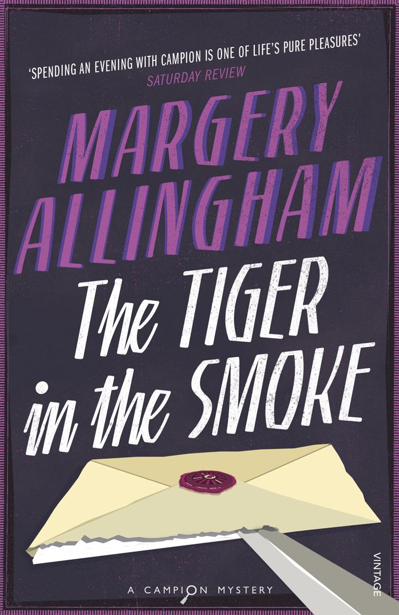 Tiger In The Smoke туалетная вода paris elysees туалетная вода le parfum de l homme mysterieux 100 мл