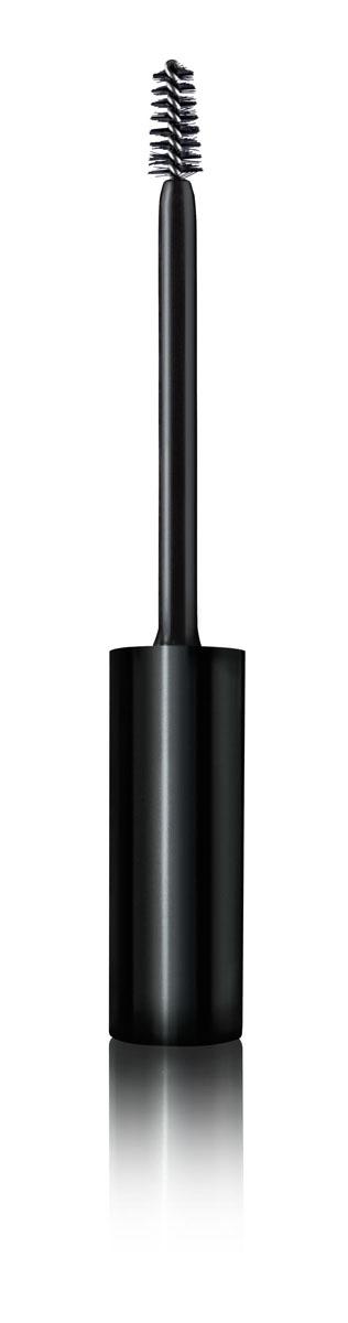 Isa Dora Гель для бровей Brow Shaping Gel, тон №61 Light Brown (Светло-коричневый), 5,5 мл28420_красныйНовая миниатюрная щеточка высокой точности - для легкого и точного нанесения. Гелевая формула с волокнами - делает брови объемными и заполняет пустоты, прокрашивает волоски и кожу. Придает форму и фиксирует - идеальная форма в течение всего дня. Устойчивый.Товар сертифицирован.