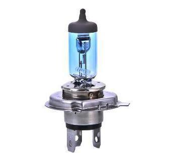 Комплект галогеновых ламп Koito Whitebeam H11, 12V, 55W, 4000 К, 2 шткн12-60авцСреди всех электроустановочных и электромонтажных изделий осветительная аппаратура имеет наиболее богатый ассортимент. Это происходит потому, что элементы освещения несут в себе не только сугубо технические характеристики, но и элементы дизайна. Возможности современных ламп и светильников, их конструкторское разнообразие настолько велики, что немудрено растерятьсяНапример, существует целый класс светильников, предназначенных исключительно для гипсокартонных потолков. Многочисленные виды ламп имеют различную природу света и эксплуатируются в неодинаковых условиях. Чтобы разобраться, какого типа лампа должна стоять в том или ином месте и каковы условия ее подключения, необходимо вкратце изучить основные виды осветительной аппаратуры.У всех ламп есть одна общая часть: цоколь, при помощи которого они соединяются с проводами освещения. Это касается тех ламп, в которых есть цоколь с резьбой для крепления в патроне. Размеры цоколя и патрона имеют строгую классификацию.Необходимо знать, что в бытовых условиях применяют лампы с 3 видами цоколей: маленьким, средним и большим. На техническом языке это означает Е14, Е27 и Е40. Цоколь, или патрон,Напряжение: 12 вольт
