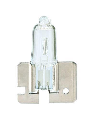Лампа автомобильная Narva H2 12V-55W (Х511) 48420S03301004Автомобильная лампа галогенная, напряжение 12 Вольт, номинальная мощность 55 Ватт, с металлическим цоколем (исполнение патрона X511). Освещение универсальное. Основная (головная) фара (передняя оптика, штатные фары) лампа дальнего света, лампа противотуманного света. Дополнительная фара (навесная оптика, доп оптика, навесные фары) лампа дальнего света, лампа противотуманного света. В соответствии с каталогом производителя продукции и конструктивной спецификацией производителя автомобиля. Напряжение: 12 вольт
