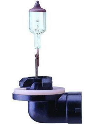 Лампа автомобильная Narva H27W/2 12V-27W (PGJ13) 48042кн12-60авцЛампа автомобильная H27W/2 12V-27W (PGJ13) (Narva). 48042 - обладают ярким эффектным светом и компактными размерами. У лампы есть большой запас срока службы. Способна выдержать большое количество включений и выключений.Напряжение: 12 вольт