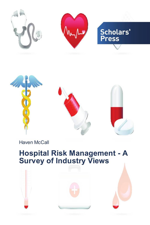 Hospital Risk Management - A Survey of Industry Views футболка rip curl rip curl ri027ewswz94
