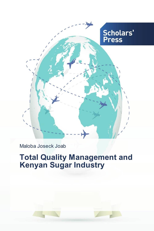 Total Quality Management and Kenyan Sugar Industry футболка rip curl rip curl ri027ewswz94