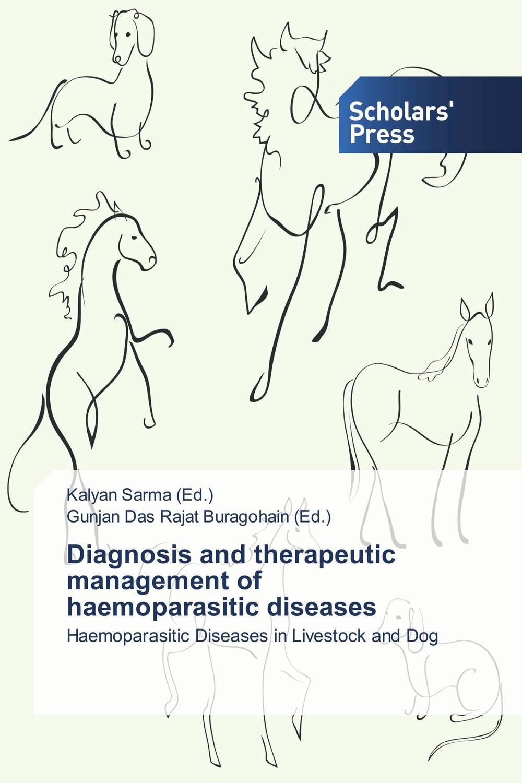 Kalyan Sarma and Gunjan Das Rajat Buragohain Diagnosis and therapeutic management of haemoparasitic diseases rajat sareen shiv kumar sareen and ruchika jaswal non carious cervical lesions