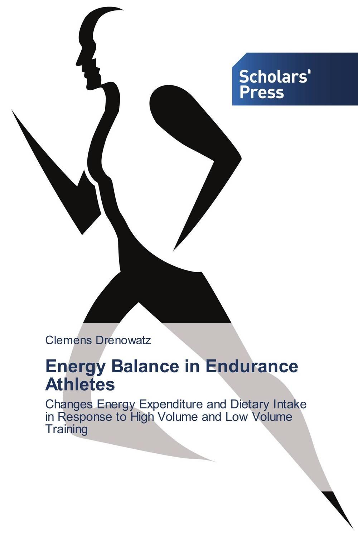 Energy Balance in Endurance Athletes kenda mtb bicycle tire 27 5x1 95 mountain bike tyres bicycle parts k1118