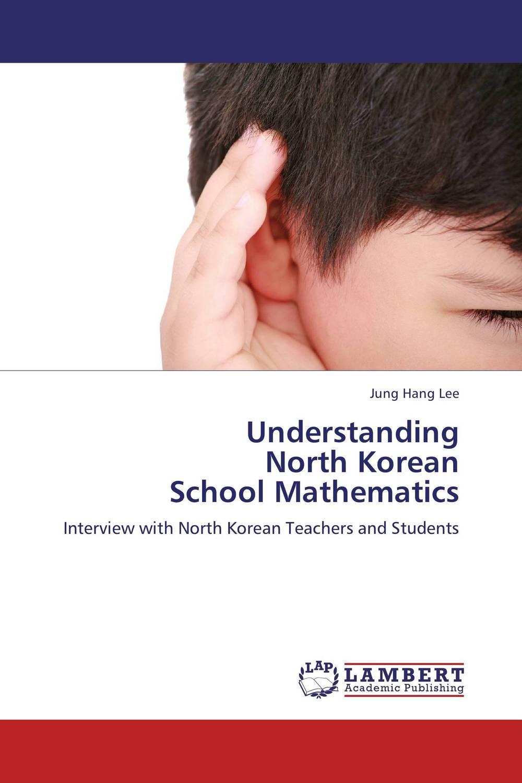 Jung Hang Lee Understanding North Korean School Mathematics clock table model teacher demonstration with primary school mathematics science and education equipment three needle linkage