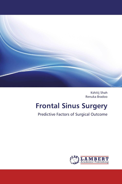 Kshitij Shah and Renuka Bradoo Frontal Sinus Surgery vrunda shah and vipul shah herbal therapy for liver disease