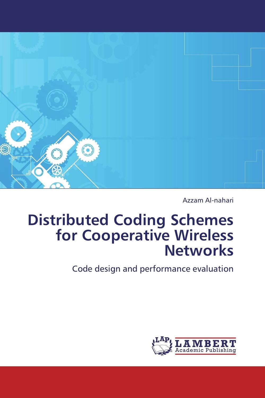 Distributed Coding Schemes for Cooperative Wireless Networks баскетбольные кроссовки air jordan aj5 space jam 136027 440892 115