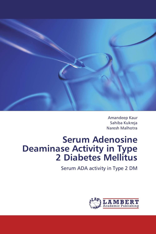 Serum Adenosine Deaminase Activity in Type 2 Diabetes Mellitus anime naruto brinquedos action