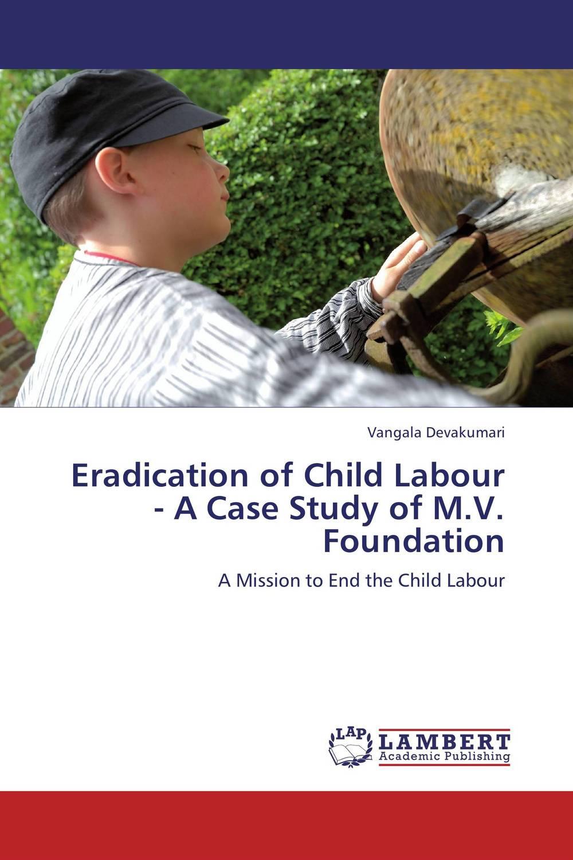 Vangala Devakumari Eradication of Child Labour - A Case Study of M.V. Foundation the mediterranean country restaurant study room nordic pendant lights room blue retro simple european za