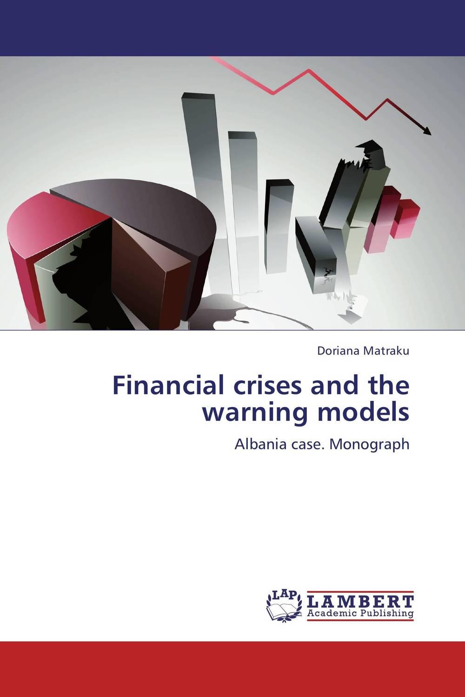 Financial crises and the warning models интегральная микросхема stime 100pcs lot 3w 1w 5w led heat sink