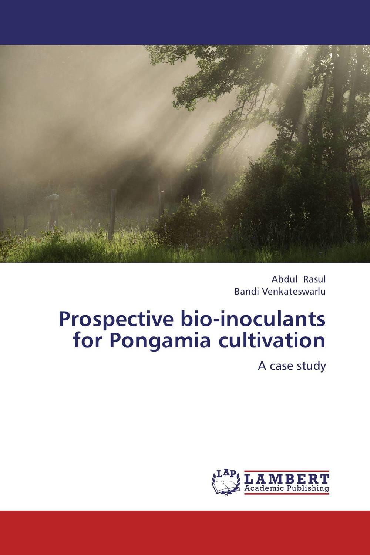 Abdul Rasul and Bandi Venkateswarlu Prospective bio-inoculants for Pongamia cultivation sadat khattab usama abdul raouf and tsutomu kodaki bio ethanol for future from woody biomass