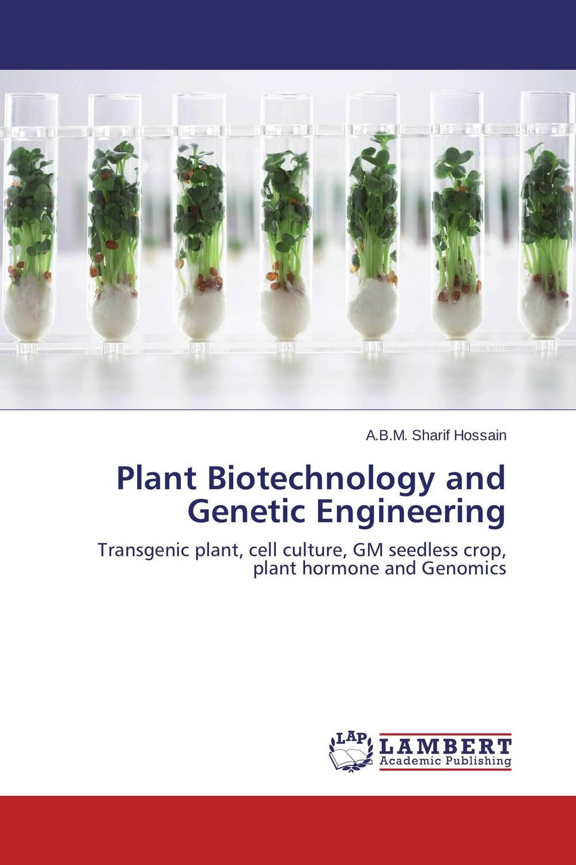 A.B.M. Sharif Hossain Plant Biotechnology and Genetic Engineering abm sharif hossain and fusao mizutani dwarfing peach trees grafted on vigorous rootstocks