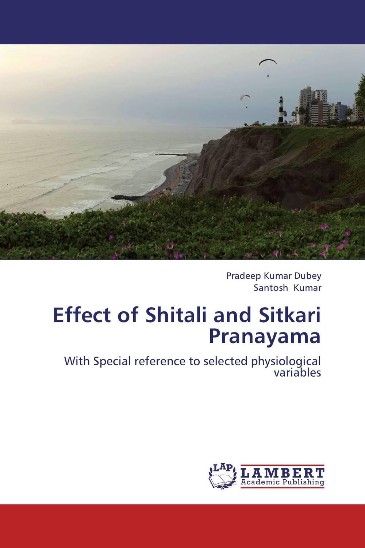 Pradeep Kumar Dubey and Santosh Kumar Effect of Shitali and Sitkari Pranayama rakesh kumar dubey and hari har ram bottlegourd breeding