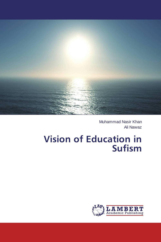 Muhammad Nasir Khan and Ali Nawaz Vision of Education in Sufism khan shahzada akhtar naeem khan and muhammad javed seismic risk assessment of buildings
