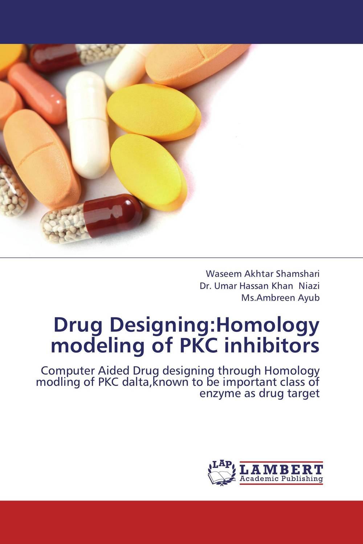 Waseem Akhtar Shamshari,Dr. Umar Hassan Khan Niazi and Ms.Ambreen Ayub Drug Designing:Homology modeling of PKC inhibitors dr shaila v kothiwale and dr mahesh neurgaonkar local drug delivery in periodontics