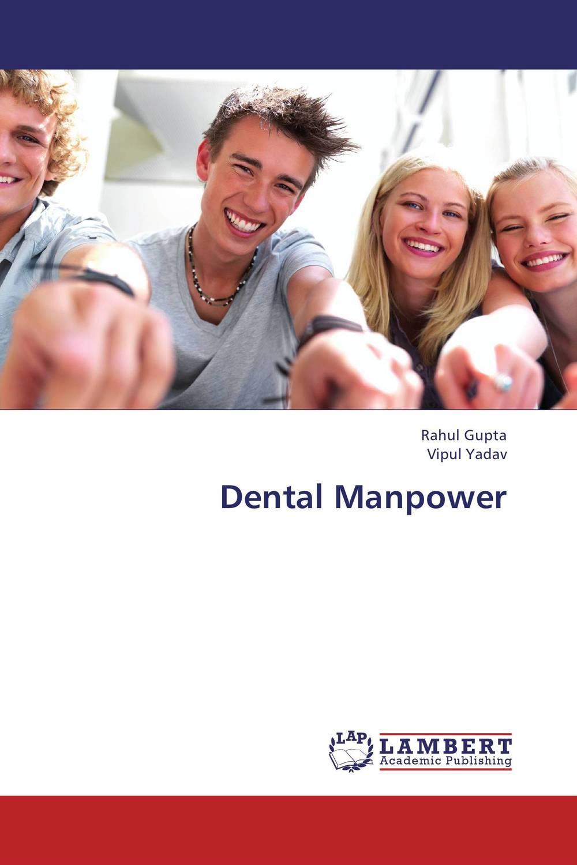 Rahul Gupta and Vipul Yadav Dental Manpower jitendra singh yadav arti gupta and rumit shah formulation and evaluation of buccal drug delivery