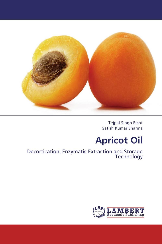 Tejpal Singh Bisht and Satish Kumar Sharma Apricot Oil narinder kumar sharma h p singh and j s samra poplar and wheat agroforestry system