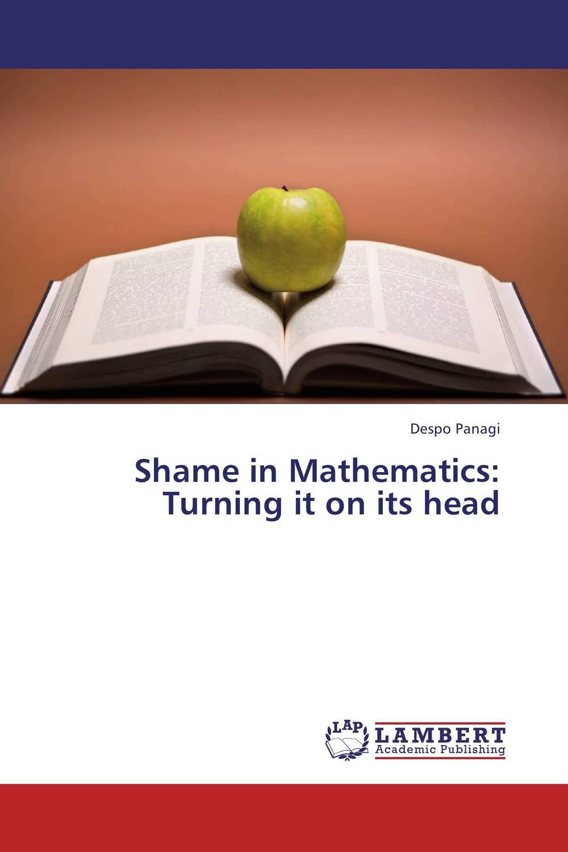 Despo Panagi Shame in Mathematics: Turning it on its head clock table model teacher demonstration with primary school mathematics science and education equipment three needle linkage