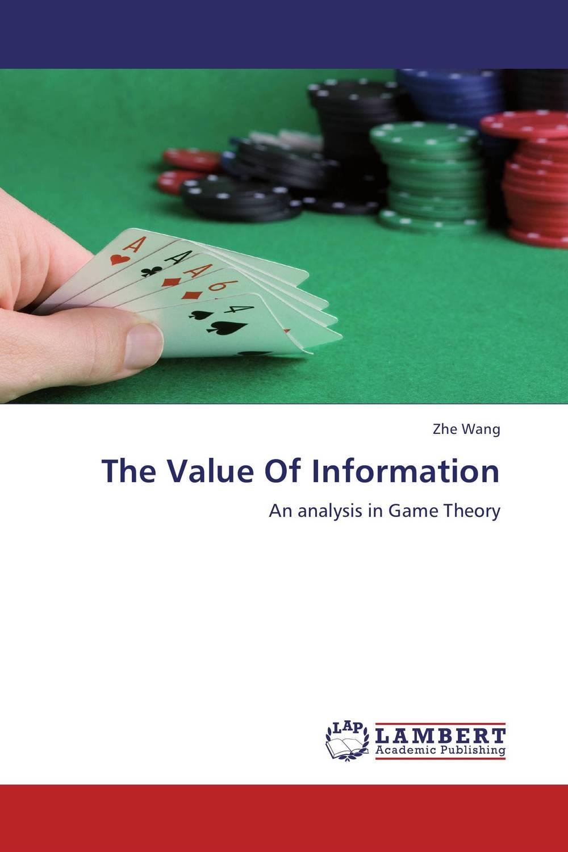 Zhe Wang The Value Of Information david ownby vincent goossaert ji zhe making saints in modern china
