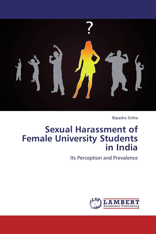 Sexual Harassment of Female University Students in India daikin atyn35l aryn35l