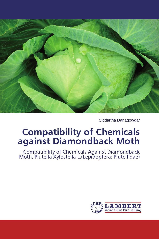 Compatibility of Chemicals against Diamondback Moth stator engine crank case generator cover crankcase for honda cbr 400 rr nc29 1991 1997 cnc aluminum alloy brown