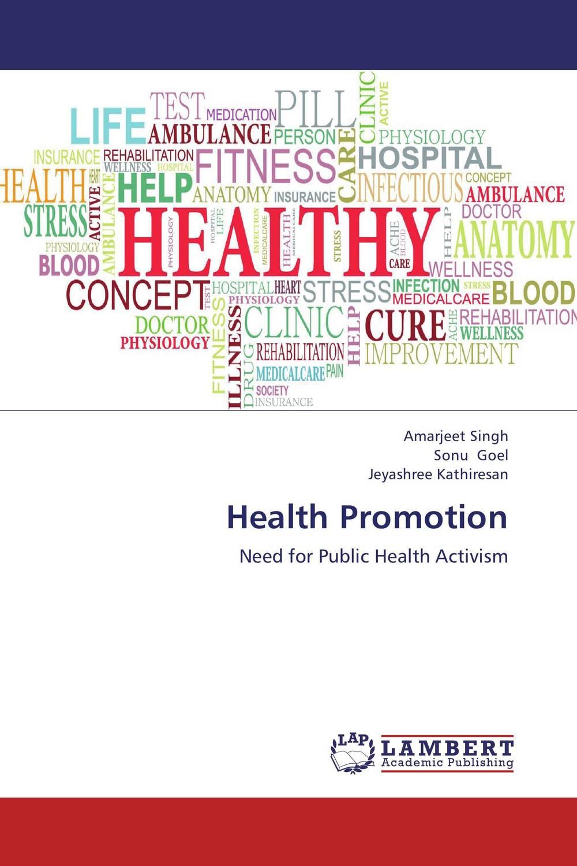 Amarjeet Singh,Sonu Goel and Jeyashree Kathiresan Health Promotion paramjit singh and kennath j arul temporomandibular joint in health and disorders