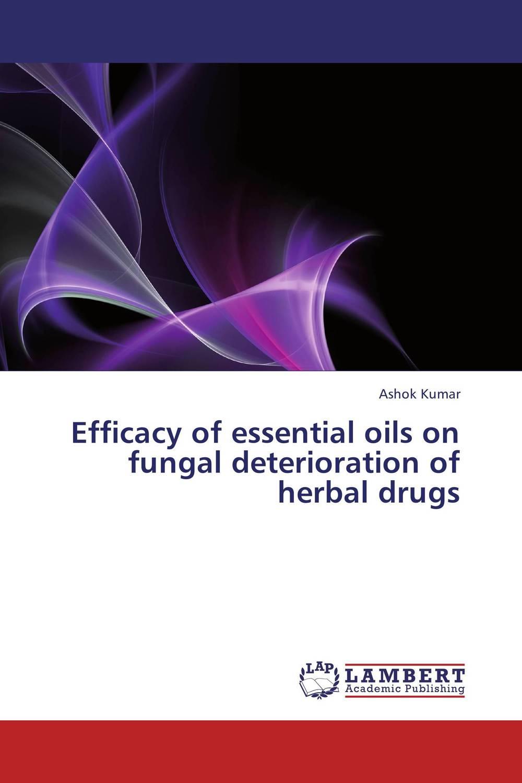 Ashok Kumar Efficacy of essential oils on fungal deterioration of herbal drugs shalini purwar shanthy sundaram and anil kumar molecular mechanism of plant resistance wheat fungal interaction