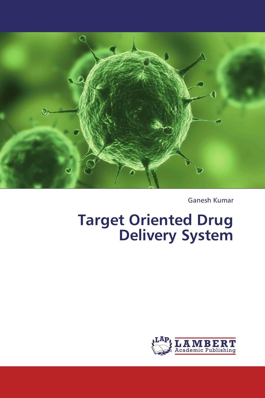 Ganesh Kumar Target Oriented Drug Delivery System deepika singh and amita verma floating drug delivery system a novel technology