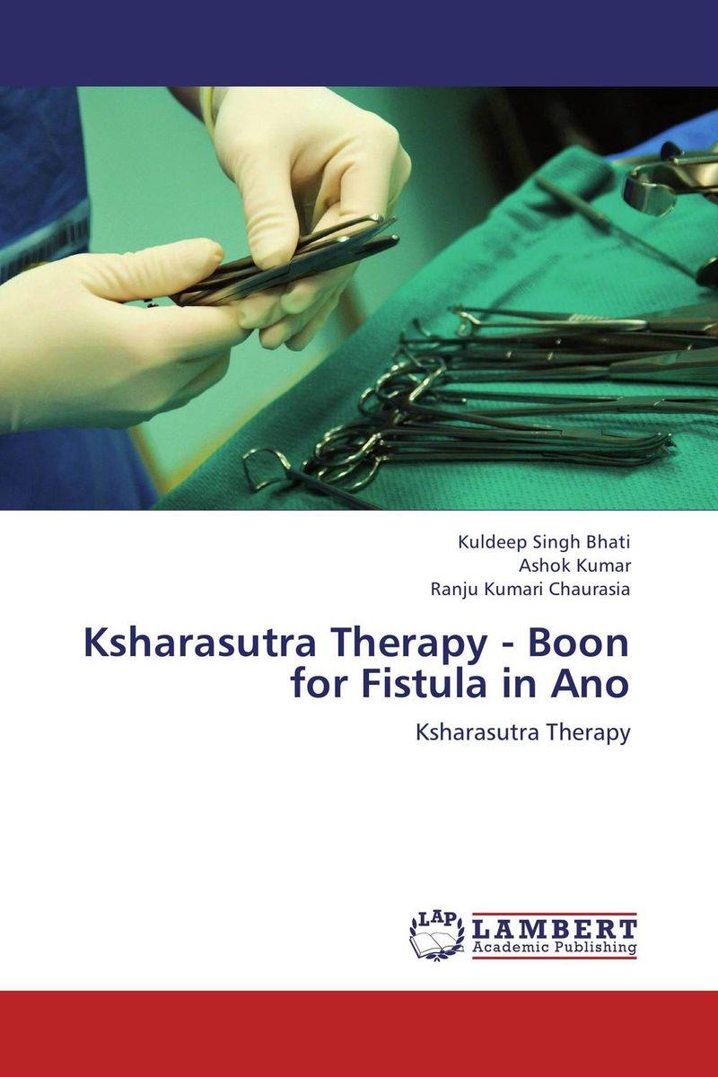 Kuldeep Singh Bhati,Ashok Kumar and Ranju Kumari Chaurasia Ksharasutra Therapy - Boon for Fistula in Ano ranju bansal rakesh yadav and gulshan kumar asthma molecular basis and treatment approaches