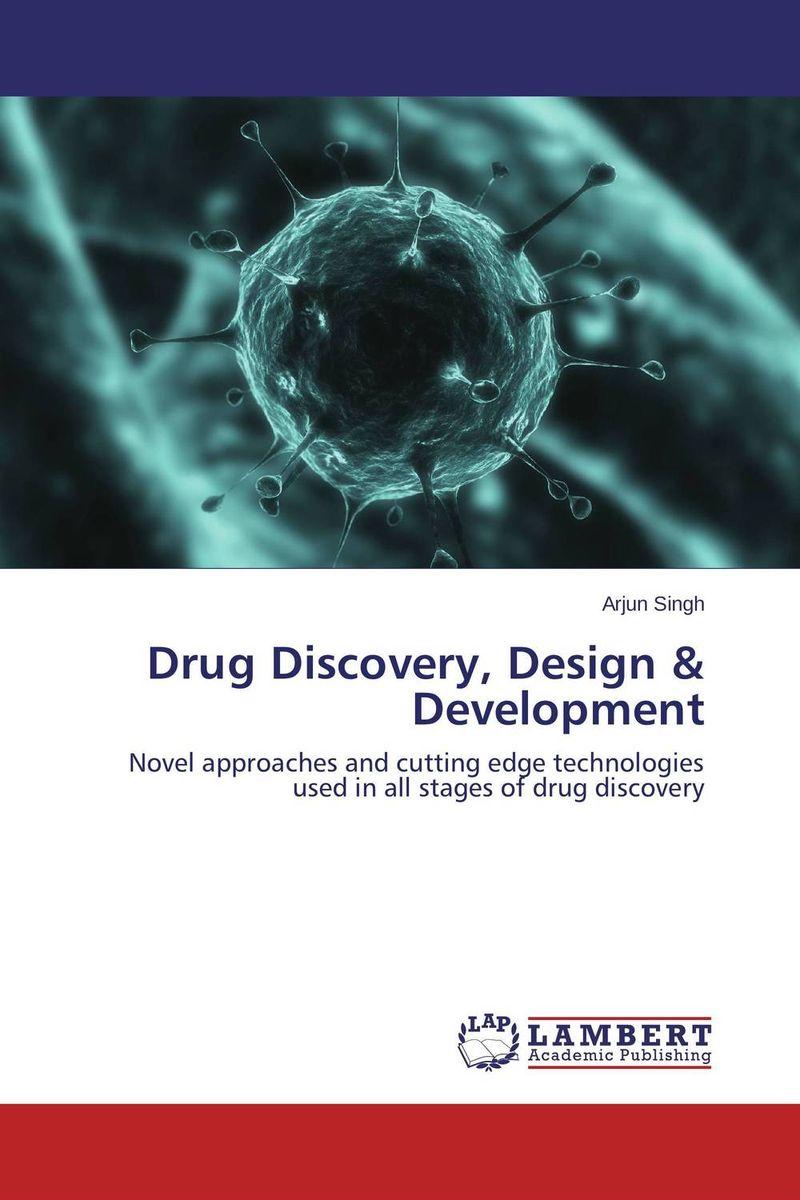 Arjun Singh Drug Discovery, Design & Development deepika singh and amita verma floating drug delivery system a novel technology