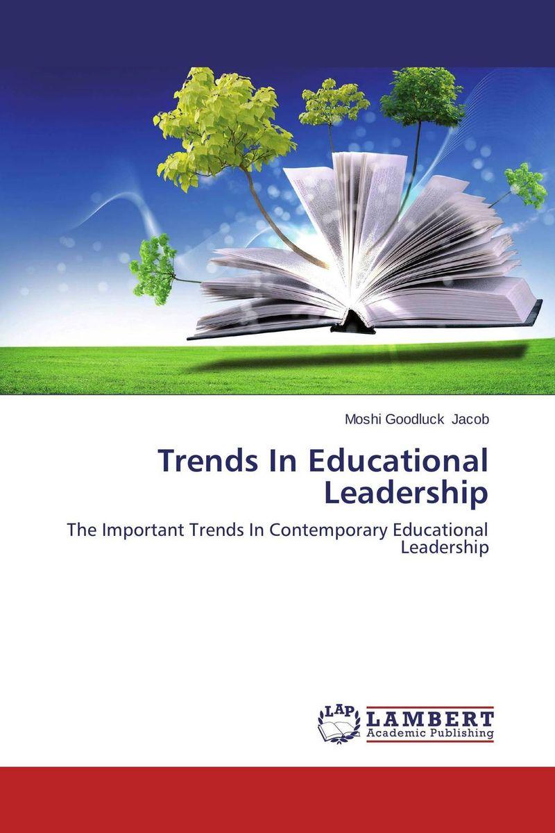 Trends In Educational Leadership cl21a106koqnnne 0805 106k x5r 16v smd 10uf 2000pcs