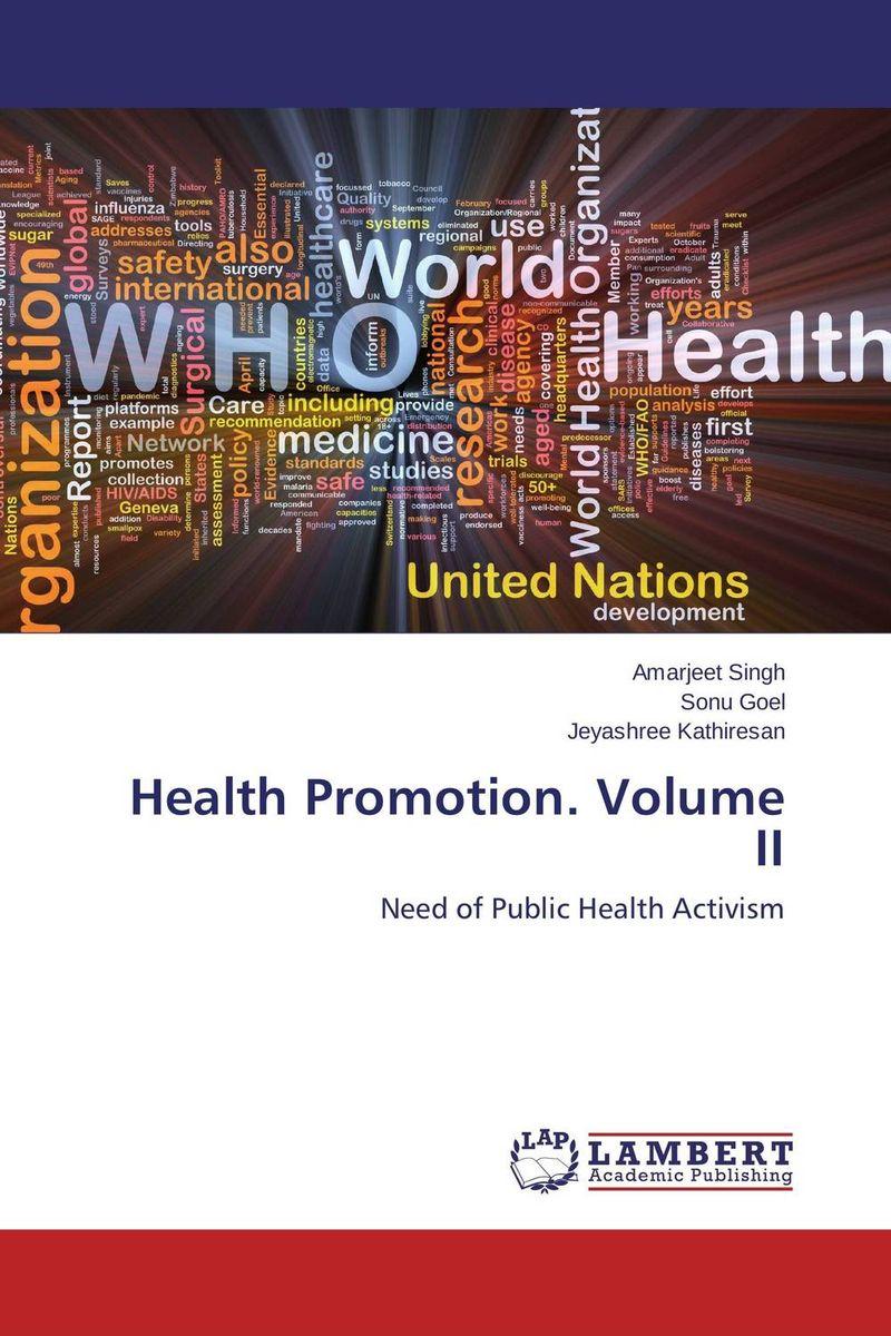 Amarjeet Singh,Sonu Goel and Jeyashree Kathiresan Health Promotion. Volume II paramjit singh and kennath j arul temporomandibular joint in health and disorders