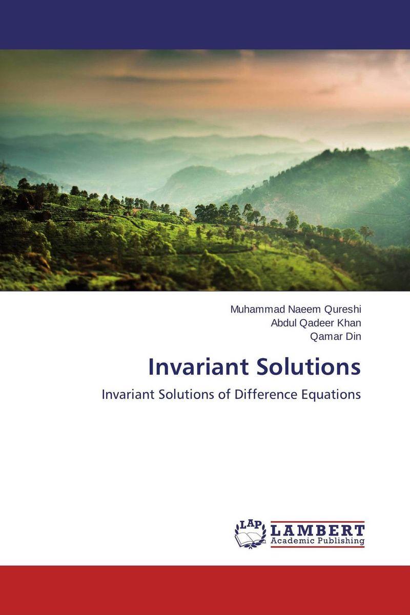 Muhammad Naeem Qureshi,Abdul Qadeer Khan and Qamar Din Invariant Solutions khan shahzada akhtar naeem khan and muhammad javed seismic risk assessment of buildings