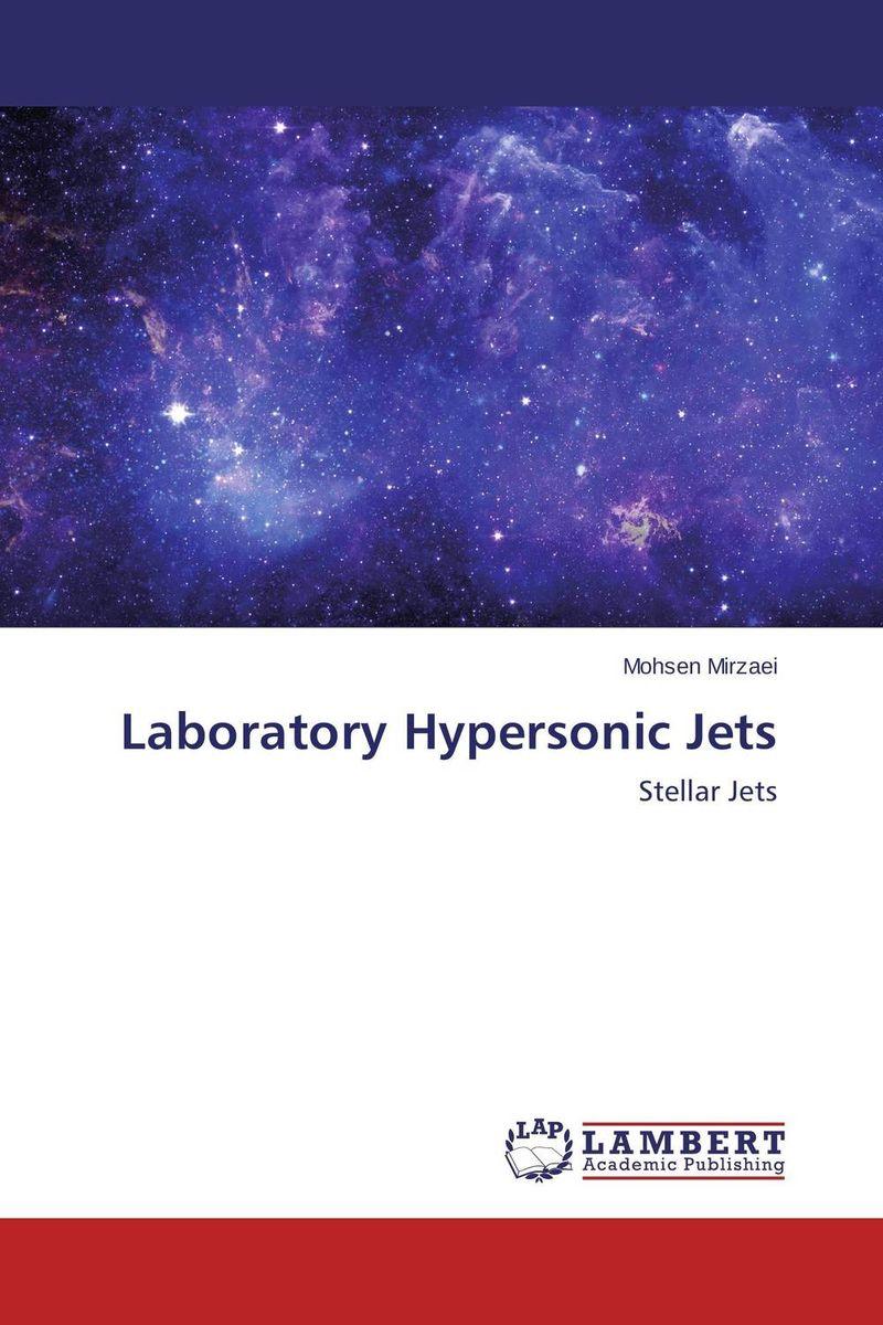 Mohsen Mirzaei Laboratory Hypersonic Jets bonnie j ploger exploring animal behavior in laboratory and field