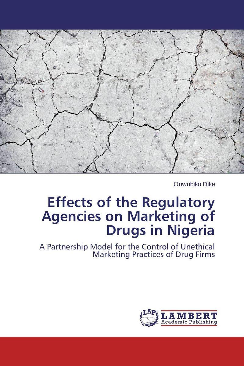Effects of the Regulatory Agencies on Marketing of Drugs in Nigeria кресло шезлонг афина мебель стелла 1 cho 103 6