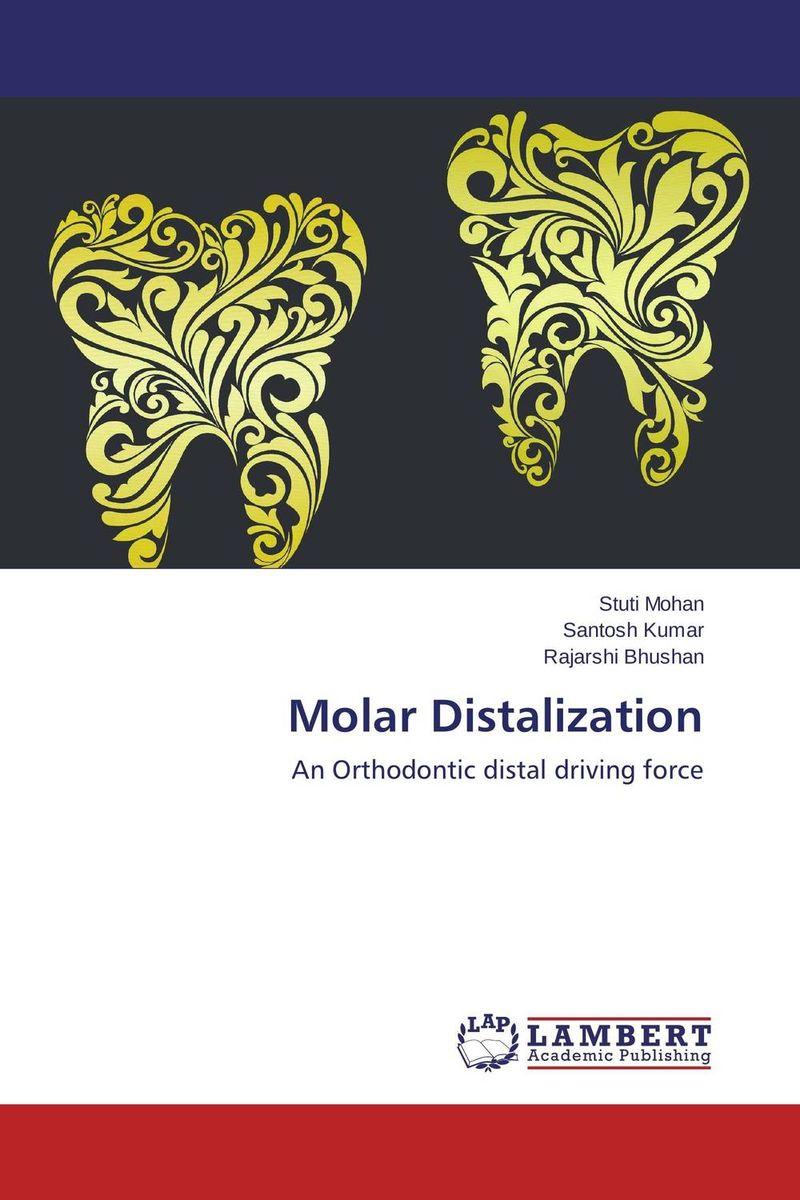 Stuti Mohan,Santosh Kumar and Rajarshi Bhushan Molar Distalization santosh kumar singh biodiversity assessment in ocimum using molecular markers