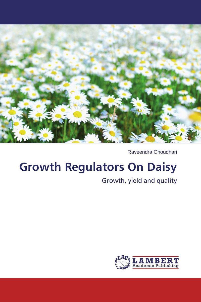 Raveendra Choudhari Growth Regulators On Daisy usha rani m uma jyothi k and syam sundar reddy p study on effect of growth regulators and micronutrients on okra growth and yield of okra