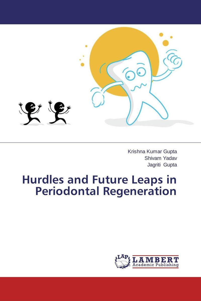 Krishna Kumar Gupta,Shivam Yadav and Jagriti Gupta Hurdles and Future Leaps in Periodontal Regeneration ranju bansal rakesh yadav and gulshan kumar asthma molecular basis and treatment approaches