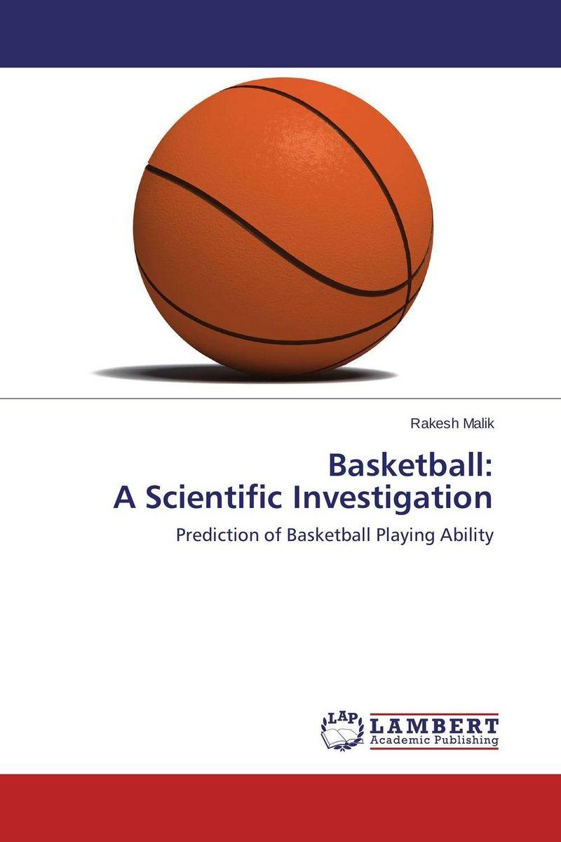 Rakesh Malik Basketball: A Scientific Investigation purnima sareen sundeep kumar and rakesh singh molecular and pathological characterization of slow rusting in wheat