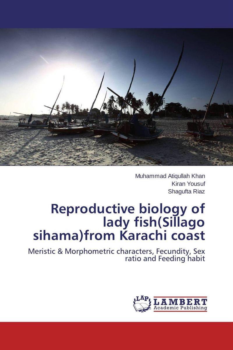Muhammad Atiqullah Khan,Kiran Yousuf and Shagufta Riaz Reproductive biology of lady fish(Sillago sihama)from Karachi coast khan shahzada akhtar naeem khan and muhammad javed seismic risk assessment of buildings