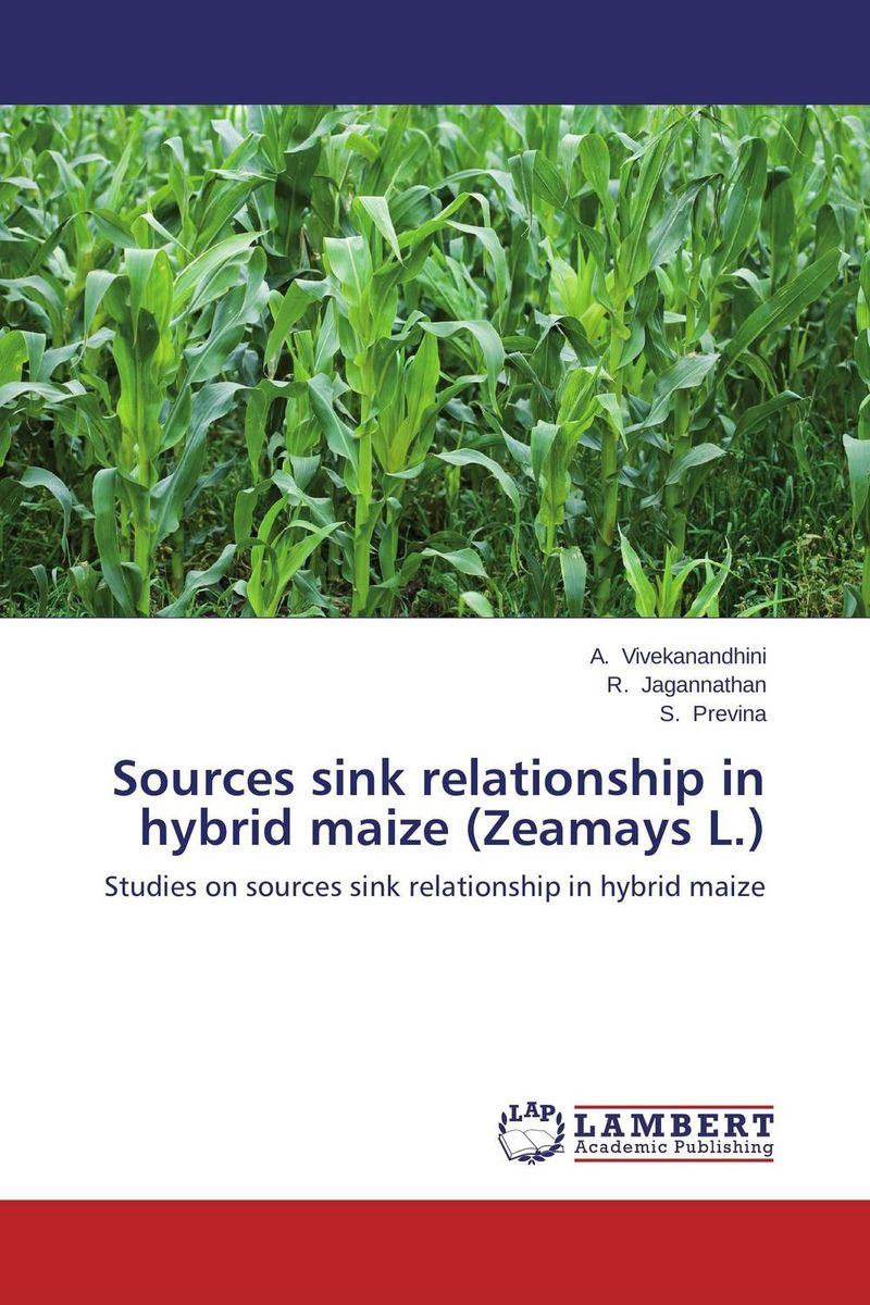 Sources sink relationship in hybrid maize (Zeamays L.) elegant scoop neck short sleeve floral print slimming dress for women