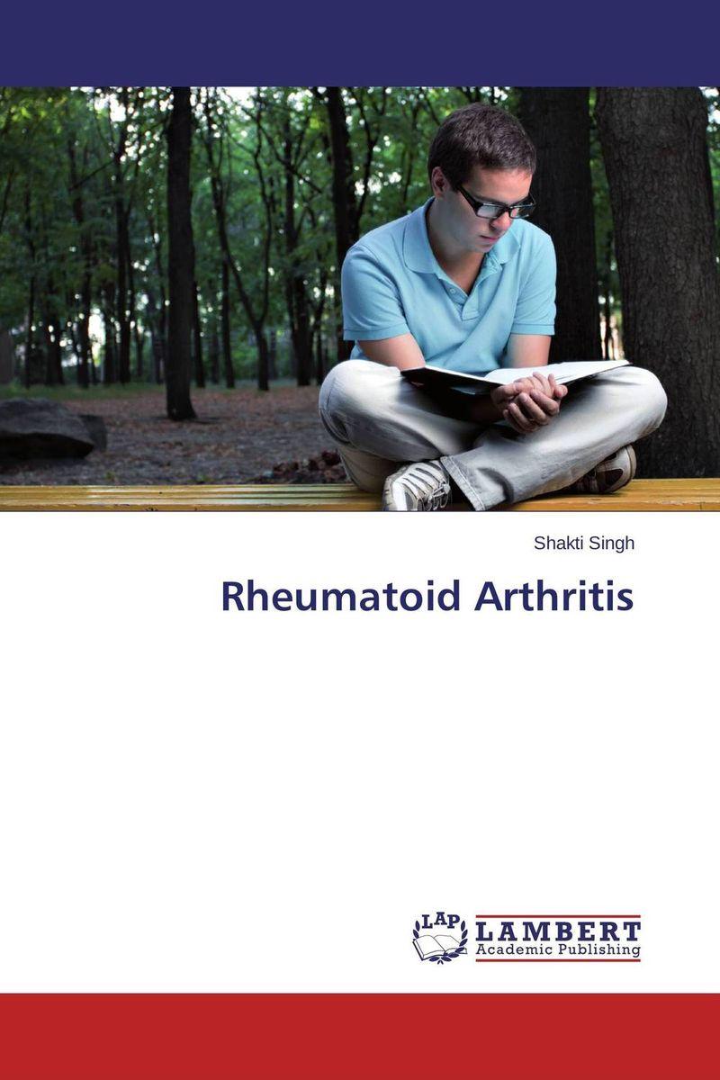 Shakti Singh Rheumatoid Arthritis atamjit singh pal paramjit kaur khinda and amarjit singh gill local drug delivery from concept to clinical applications
