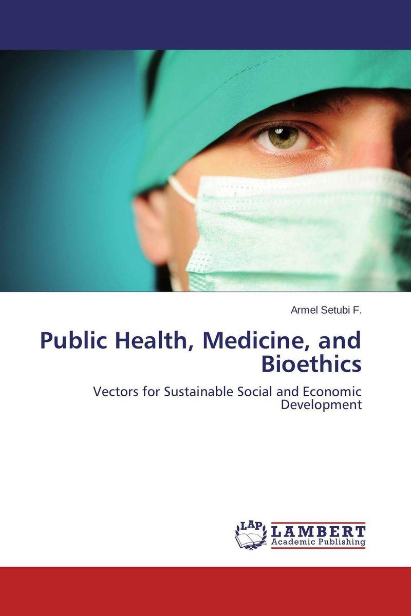 Armel Setubi F. Public Health, Medicine, and Bioethics ogonna anaekwe and uzochukwu amakom health expenditure health outcomes and economic development