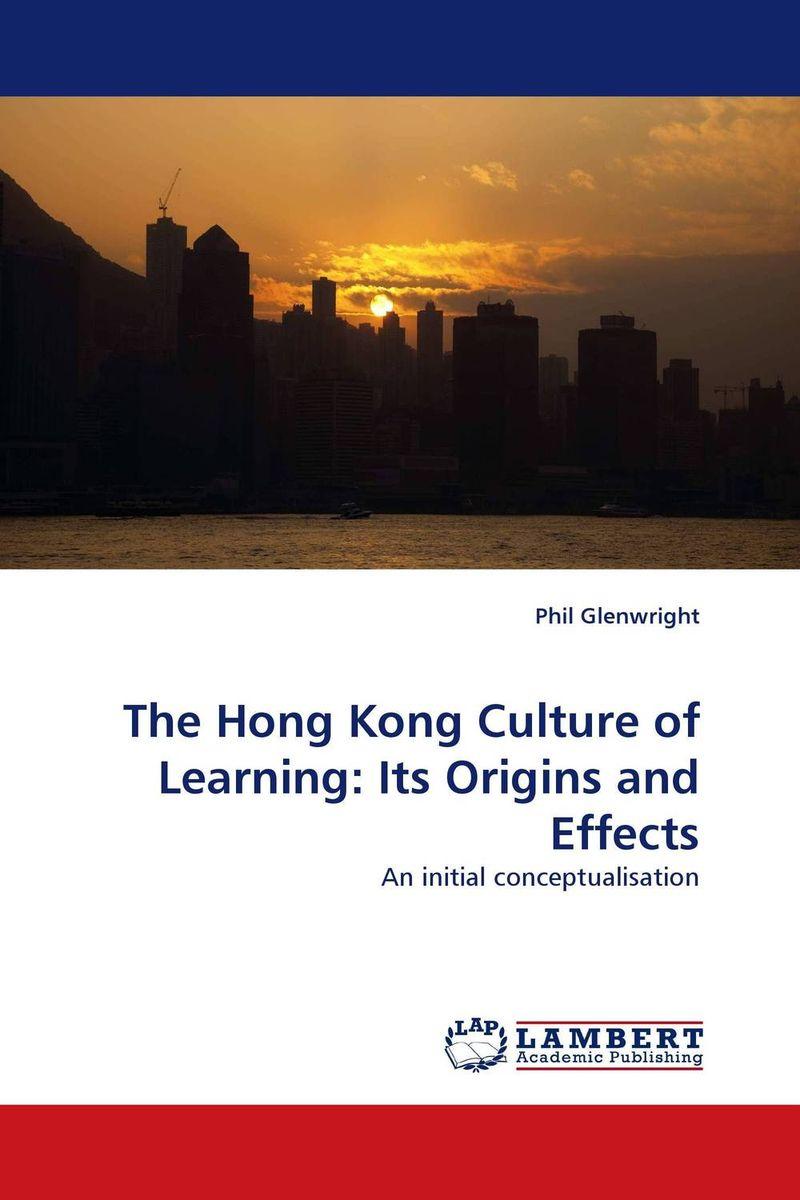 The Hong Kong Culture of Learning: Its Origins and Effects 1pc 7 4v 1000mah li po battery for wltoys v262 v333 v353 v912 v915 ft007 devo4 mjx x600 rc helicopter hot sale
